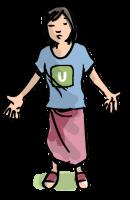 Figure 04 U