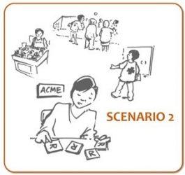 Image-Scenario2-min